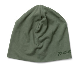Houdini Desoli Hat utopian green